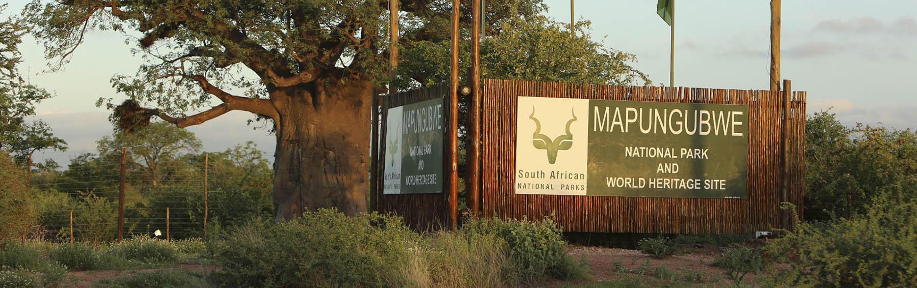mopane_safari_slider_4