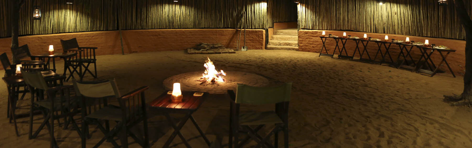 mopane_lodge_slider_3