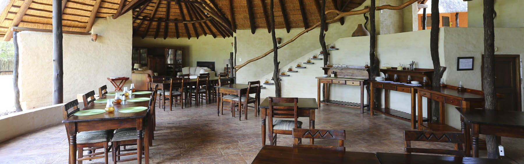 mopane_lodge_slider_4
