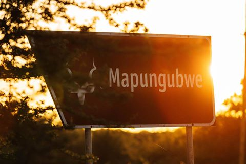 Mapungubwe National Park is South Africa's youngest and most northerly national park.
