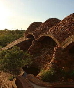 mapungubwe national heritage museum