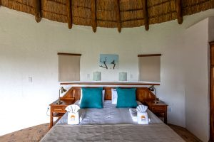 Safari Lodges in South Africa | Game Lodges in South Africa | Limpopo Lodges