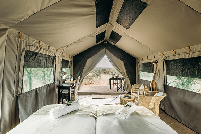 mopanebushlodge-wilderness-tented-camp